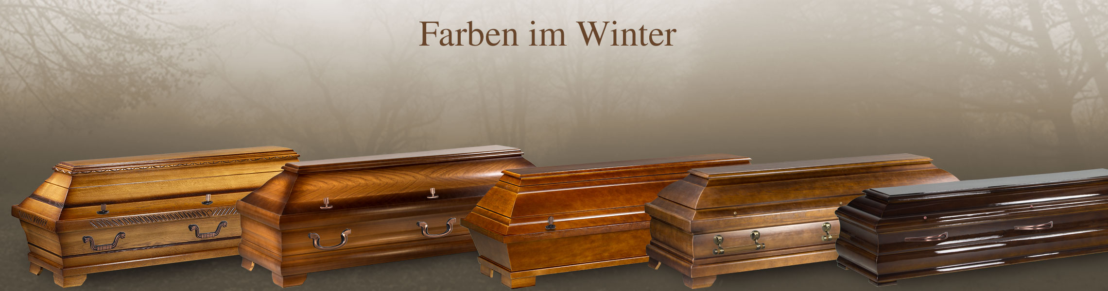 _Winter