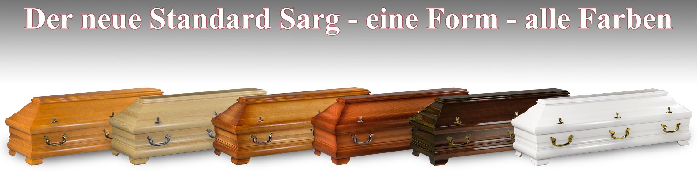 _Sarg_Standard