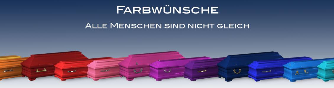 _Wunschfarbe