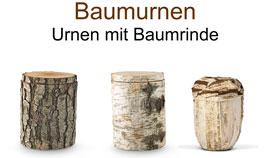 Baumurne