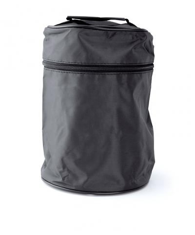 Urnenzubehör Nylontasche für schmale Urnen