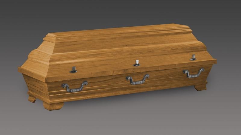 sarg eichenholz rustikal massiv und schlicht. Black Bedroom Furniture Sets. Home Design Ideas