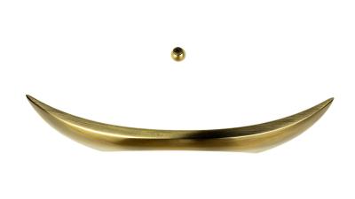 3100AM Horn
