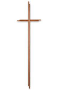 Sargkreuz Kupfer