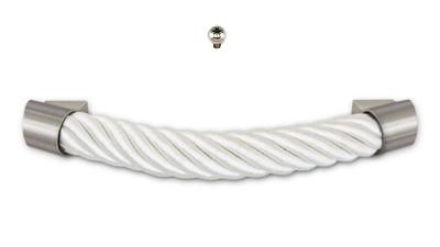210 Seil weiss