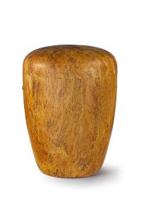 Bio Urne Alabaster