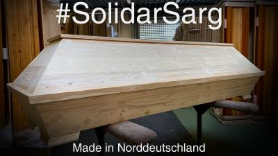 Solidar-Sarg