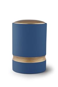 Keramikurne Samtton Marine, Dekor antikgold
