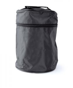 Urnenzubehör Nylontasche für Aschenkapseln