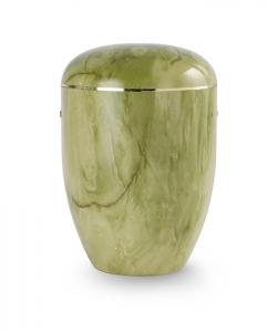Urnen online Shop Auswahl: Urne Marmore Onyx